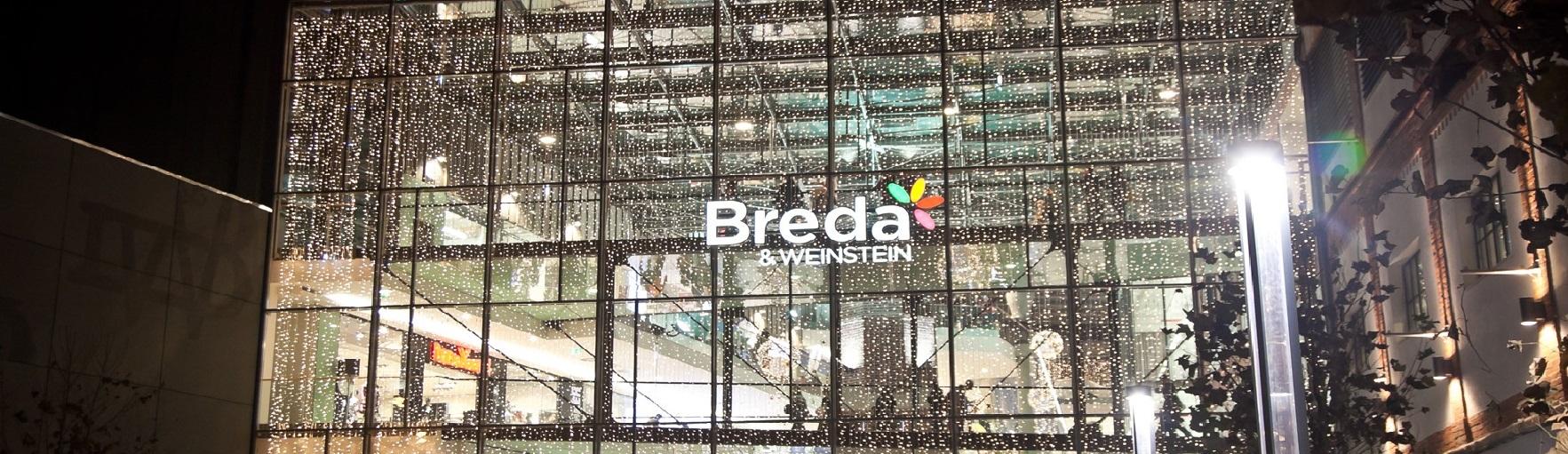 breda_2
