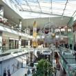 Galerie nákupního centra Breda and Weinstein